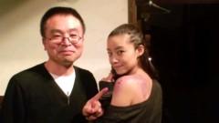 芹澤みづき 公式ブログ/祝!千秋楽。 画像1