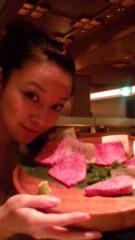 芹澤みづき 公式ブログ/肉三昧。 画像1