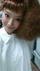 芹澤みづき 公式ブログ/like a doll。 画像1