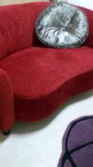 芹澤みづき 公式ブログ/お部屋、一部紹介。 画像1