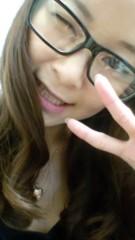 芹澤みづき 公式ブログ/めがね女子は好きですか? 画像1