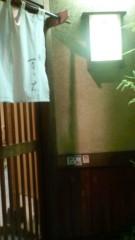 芹澤みづき 公式ブログ/隠れ家お寿司。 画像1