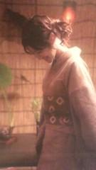 芹澤みづき 公式ブログ/昔の自分特集。 画像1