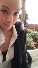芹澤みづき 公式ブログ/お気に入りはMEN'S like fashion。 画像1
