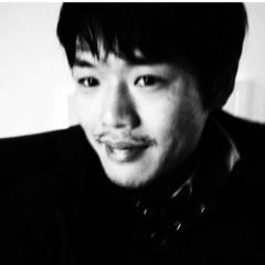 石田晃久 公式ブログ/スタジオスタッフ 画像1
