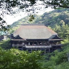 石田晃久 公式ブログ/京都なう 画像2