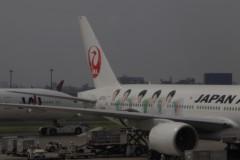石田晃久 公式ブログ/福岡に着いたよ 画像1
