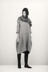 石田晃久 公式ブログ/MIYAZAKI MASAHIRO DESIGN WORKS 2011 AW Collection 1 画像2