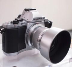 石田晃久 公式ブログ/ブログ用次期主力カメラ導入決定! 画像1
