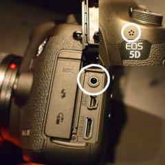 石田晃久 公式ブログ/今度の5Dお気に入りベスト5〜Canon5Dmk3発表会 画像2