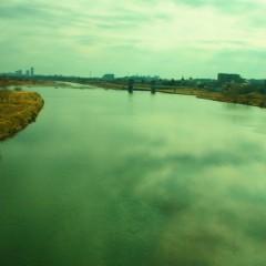 石田晃久 公式ブログ/川崎市にはいりました 画像3