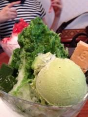 石田晃久 公式ブログ/夏おしまい 画像1