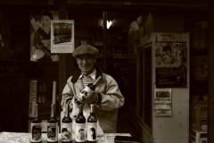 石田晃久 公式ブログ/「あしたのジョーのふるさと祭り」 画像2