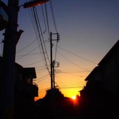 石田晃久 公式ブログ/クルマでお出かけ 画像3