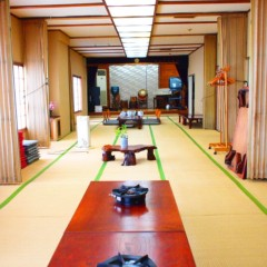 石田晃久 公式ブログ/井土ヶ谷でランチ 画像2