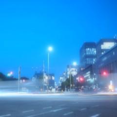 石田晃久 公式ブログ/日比谷黄昏 画像3