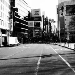 石田晃久 公式ブログ/新宿 画像1