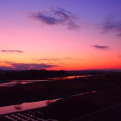 石田晃久 公式ブログ/2011年あと6時間 画像2