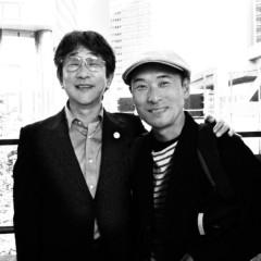 石田晃久 公式ブログ/APA総会 画像1