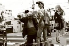 石田晃久 公式ブログ/「あしたのジョーのふるさと祭り」 画像1