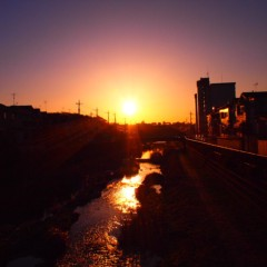 石田晃久 公式ブログ/今日の狛江4 画像2