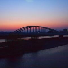 石田晃久 公式ブログ/遠くへ行きたい 画像3
