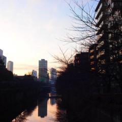 石田晃久 公式ブログ/ヘアメイクピックアップ 画像1