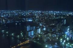 石田晃久 公式ブログ/福岡タワー 画像3