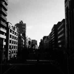 石田晃久 公式ブログ/新宿 画像2