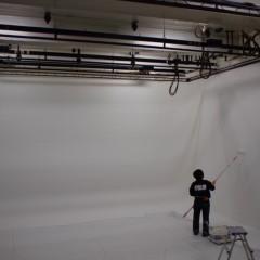 石田晃久 公式ブログ/ホリゾント 画像1