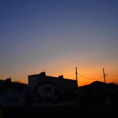 石田晃久 公式ブログ/クルマでお出かけ 画像2