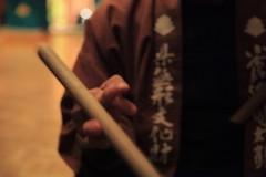 石田晃久 公式ブログ/小倉祇園太鼓 画像3