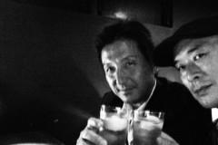 石田晃久 公式ブログ/横浜西口なう 画像2