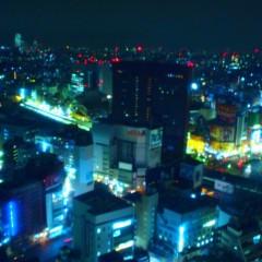 石田晃久 公式ブログ/定点観測と不夜城 画像3