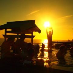 石田晃久 公式ブログ/南知多和風旅館粛海風 画像1