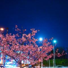石田晃久 公式ブログ/名古屋ナイト 画像2