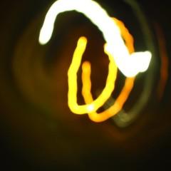 石田晃久 公式ブログ/写真は脳内のイメージです 画像2