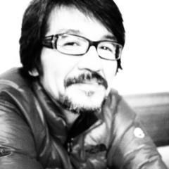 石田晃久 公式ブログ/今日のランチタイム 画像2