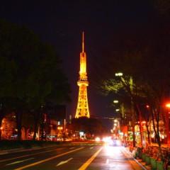 石田晃久 公式ブログ/名古屋ナイト 画像3