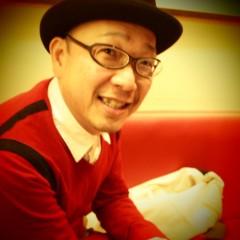 石田晃久 公式ブログ/ワンコインランチ 画像2