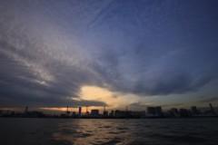 石田晃久 公式ブログ/微速度撮影 画像1