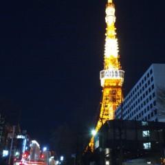 石田晃久 公式ブログ/2駅歩いた 画像1
