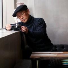 石田晃久 公式ブログ/渋谷でランチ 画像1