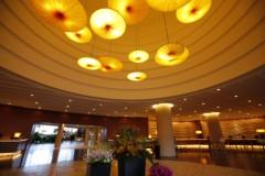 石田晃久 公式ブログ/ホテル 画像1
