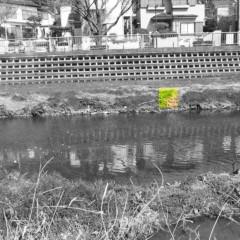 石田晃久 公式ブログ/写っていない写真 画像1