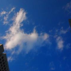 石田晃久 公式ブログ/お元気ですか 画像1