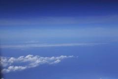 石田晃久 公式ブログ/離陸しました 画像3