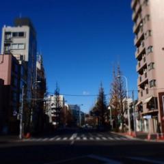石田晃久 公式ブログ/CP+ 画像1