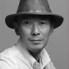 石田晃久 公式ブログ/モノクロームのライティング 画像1