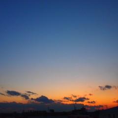 石田晃久 公式ブログ/お元気ですか 画像3